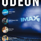ODEON-magasin-1